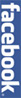Vaastu International on facebook