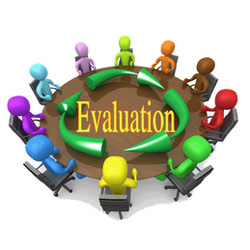 Vastu Evaluation