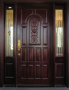 Watch furthermore Watch moreover New Designs Interior House Wood Main 60322576161 likewise Mild Steel Gates further Watch. on indian home front door design